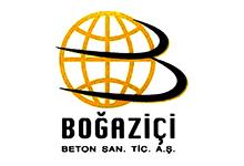 Boğaziçi Beton San Tic. A.Ş.
