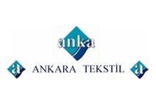 Ankara Tekstil San. ve Tic. A. Ş.